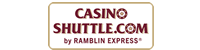 CasinoShuttle.com